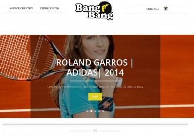 Agence Bang Bang