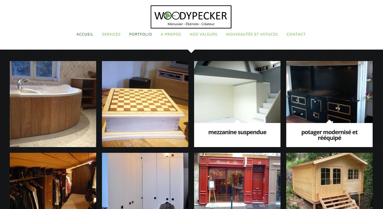 Woodypecker _ Menuisier, créateur et ébéniste' - www_woodypecker_co_#filter=_portfolio