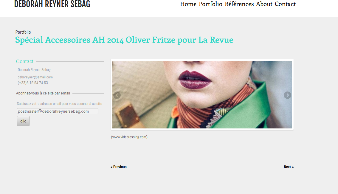 deborahreynersebag_com_portfolio_special-accessoire-ah-2014-oliver-fritze-pour-la-revue