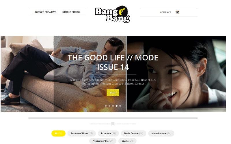 portfolio BANG BANG - bang-bang_fr image une