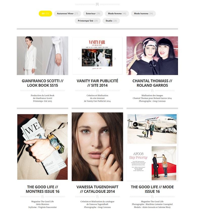 portfolio  BANG BANG - bang-bang_fr vignettes