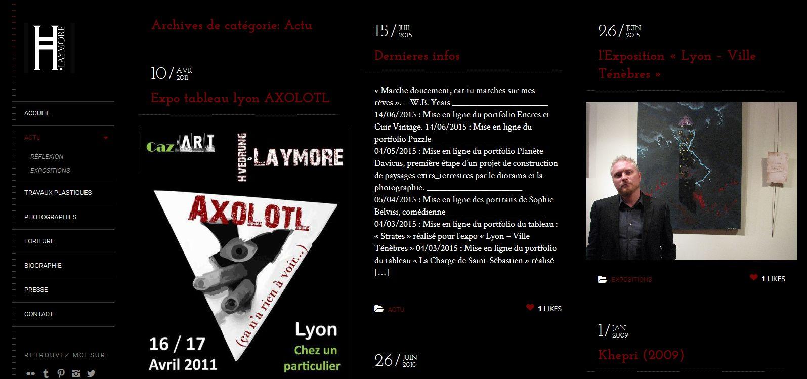 FireShot Screen Capture #082 - 'Actu I H Laymore' - hlaymore_com_category_actu
