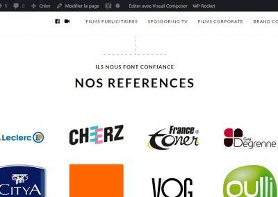 agence-conseil-production-275-references-et-clients-hors-ecran