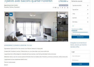 appartement-a-vendre-home-tov-real-estate-agence-immobiliere-tel-aviv